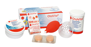 otic_various_products