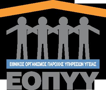 eoppy_logo