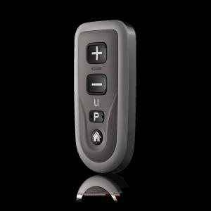remote-control-2