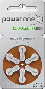 battery02