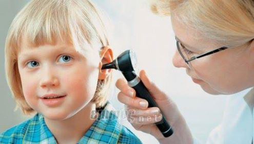 Παιδική Βαρηκοΐα -Αναγνώριση Συμπτωμάτων Ανάλογα Με Την Ηλικία!!!